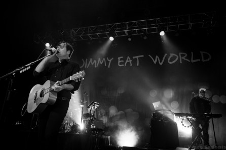 Jimmy Eat World 32