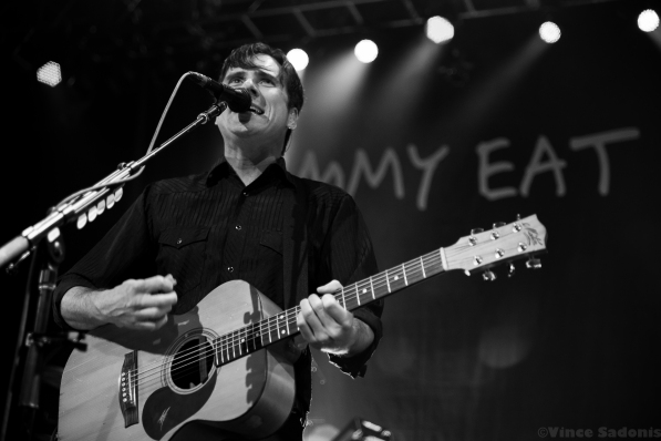 Jimmy Eat World 34