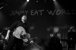 Jimmy Eat World 35
