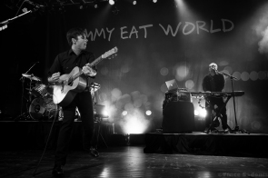 Jimmy Eat World 36