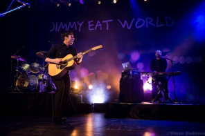 Jimmy Eat World 37