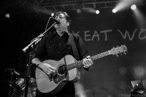 Jimmy Eat World 38
