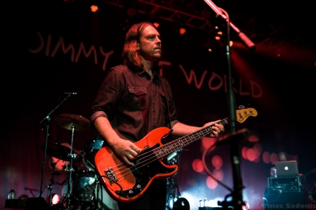 Jimmy Eat World 44