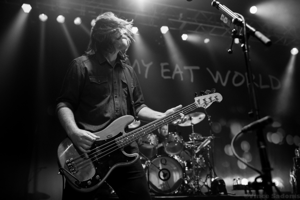 Jimmy Eat World 53