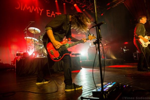 Jimmy Eat World 62