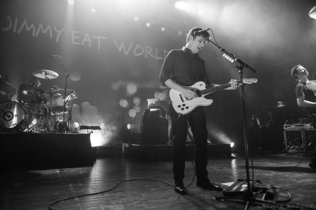 Jimmy Eat World 82
