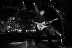 Jimmy Eat World 98