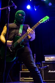 Masked Intruder 13