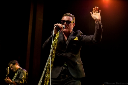 Me First & The Gimme Gimmes 11