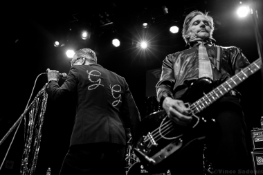 Me First & The Gimme Gimmes 14