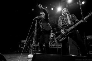 Me First & The Gimme Gimmes 21