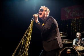 Me First & The Gimme Gimmes 32