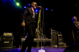 Me First & The Gimme Gimmes 39