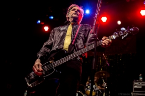 Me First & The Gimme Gimmes 4