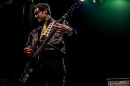 Me First & The Gimme Gimmes 41