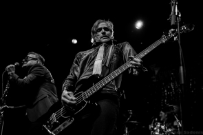 Me First & The Gimme Gimmes 52