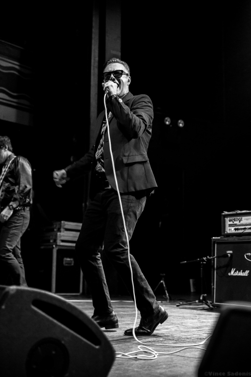 Me First & The Gimme Gimmes 71