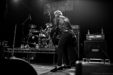 Me First & The Gimme Gimmes 74