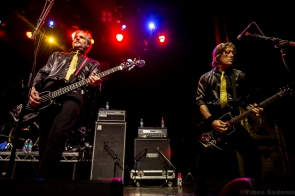 Me First & The Gimme Gimmes 8