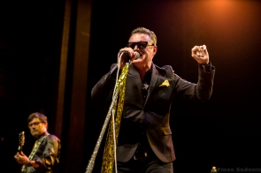 Me First & The Gimme Gimmes 9