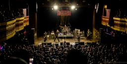 Me First & The Gimme Gimmes 95