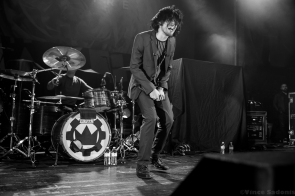 Crown The Empire 19