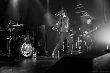 Crown The Empire 33