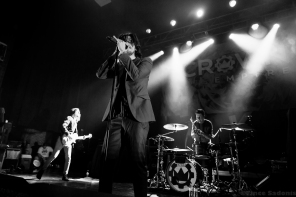 Crown The Empire 4