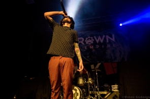 Crown The Empire 49