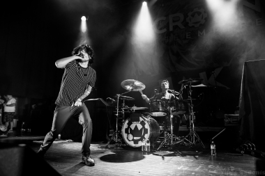 Crown The Empire 63