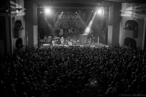 Crown The Empire 94