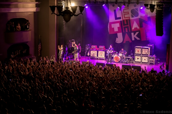 Less Than Jake 158