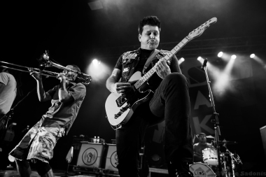 Less Than Jake 17
