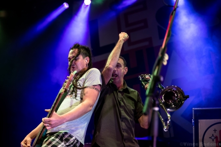 Less Than Jake 39