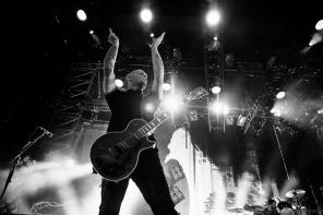 Rise Against 123