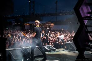 Rise Against 138