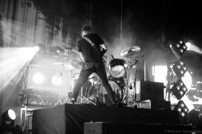 Rise Against 29