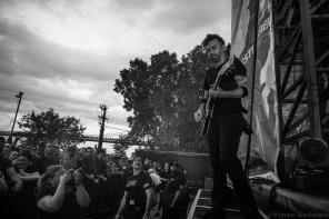 Rise Against 68