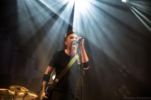 Rise Against 78