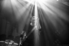 Rise Against 79