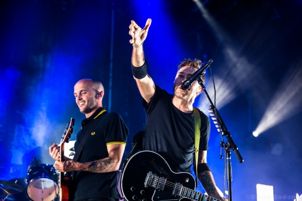 Rise Against 9