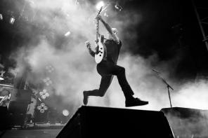 Rise Against 92