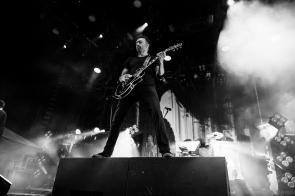 Rise Against 93