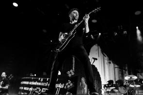 Rise Against 94