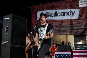 Anti-Flag 14