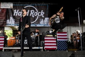 Anti-Flag 16