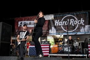 Anti-Flag 18