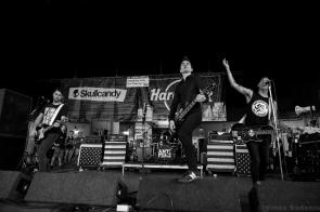 Anti-Flag 2