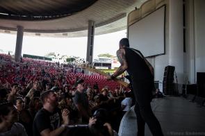 Anti-Flag 24