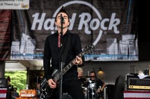 Anti-Flag 25